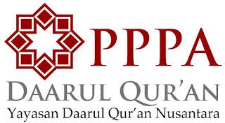 Lowongan Kerja Terbaru di PPA Daarul Qur'an - Staff Call Centre & Customer Service