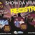 Prefeitura de Registro-SP realizará Show da Virada para comemorar Réveillon
