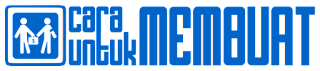 Contoh Logo Blog Ini