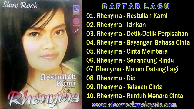 http://www.slowrockmalaysia.com/2016/11/detik-detik-perpisahan-rhenyma-album.html