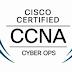 CCNA SECOPS (210-255) Cert Practice Exam Answers