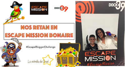 escape-mission-bonaire