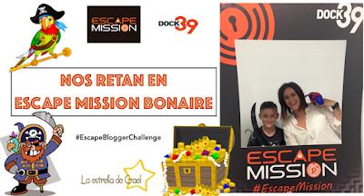 escape-mission-bonaire