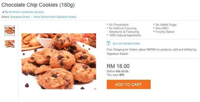 http://www.lazada.com.my/chocolate-chip-cookies-180g-12073751.html?spm=a2o4k.multiple-campaigns.0.0.e8BqkP&ff=1
