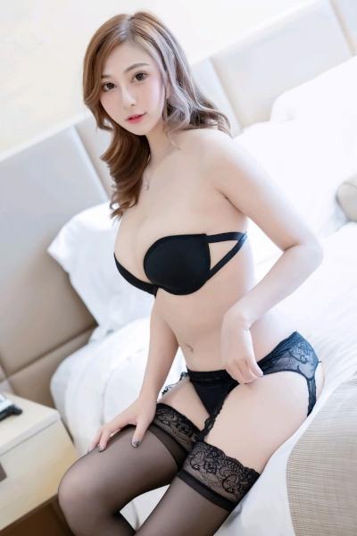 [IMISS爱蜜社] 2019.11.18 VOL.401 Lavinia