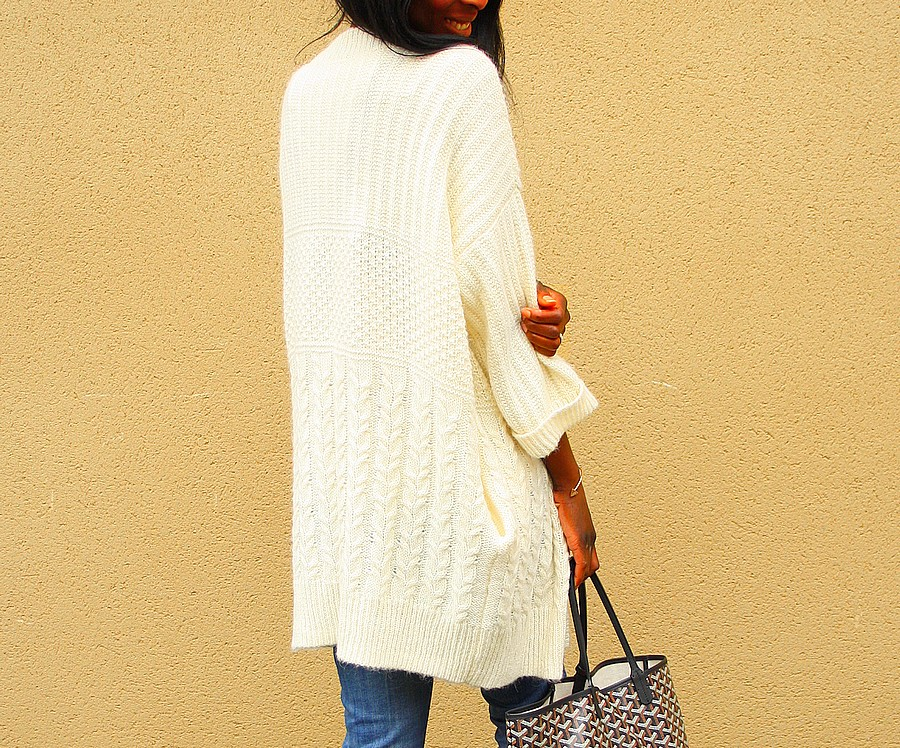 cosy-knits-blog-mode-style