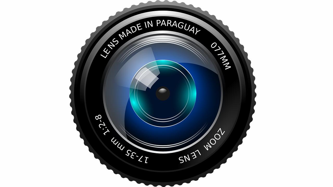 How to Buy Best DSLR camera lens 2019