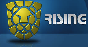 Download Rising Antivirus 2019 Latest Version