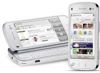 Nokia N97-Latest-Flash-File