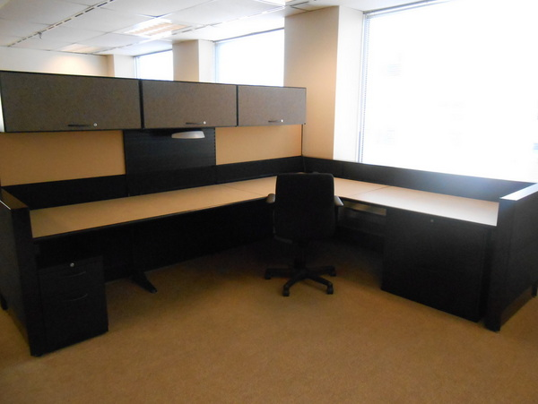 Awesome Please Office Furniture Liquidators Houston Cuplike Office Furniture  Liquidators Houston Texas, Canterby, Asthenic.