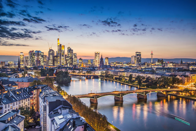 Travelhoteltours has amazing deals on Frankfurt Vacation Packages. Save up to $583 when you book a flight and hotel together for Frankfurt. Extra cash during your Frankfurt stay means more fun!