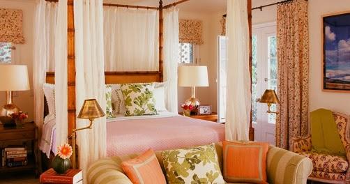extraordinary valentine day bedroom decorations | Modern Furniture: 2014 Romantic Valentine's Day Bedroom ...