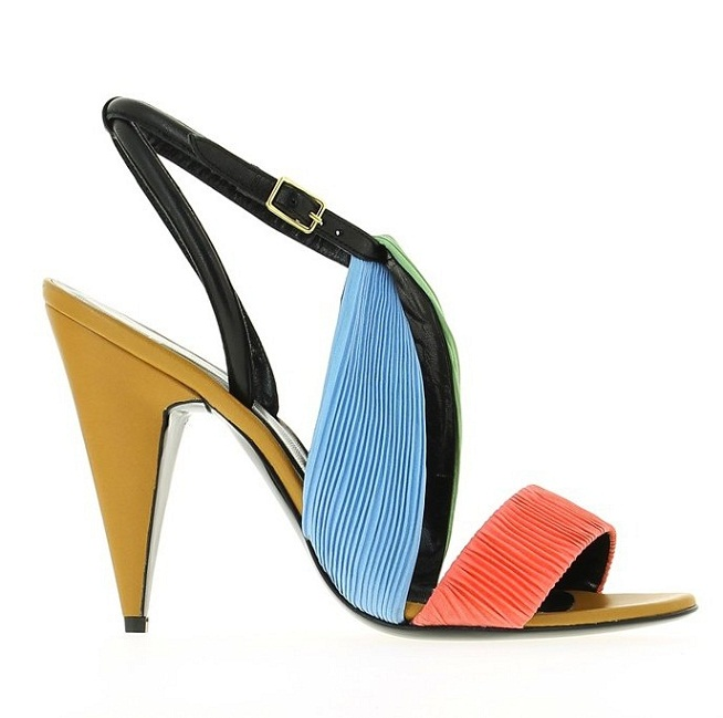 pierre hardy shoes spring 2013. Black Bedroom Furniture Sets. Home Design Ideas