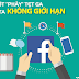 Các gói cước lướt Facebook miễn phí lưu lượng Viettel