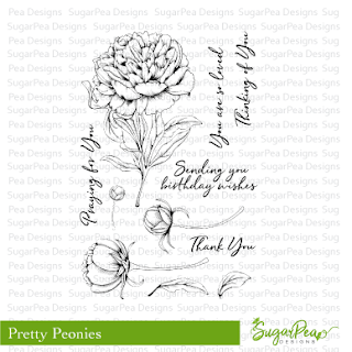 http://www.sugarpeadesigns.com/product/pretty-peonies