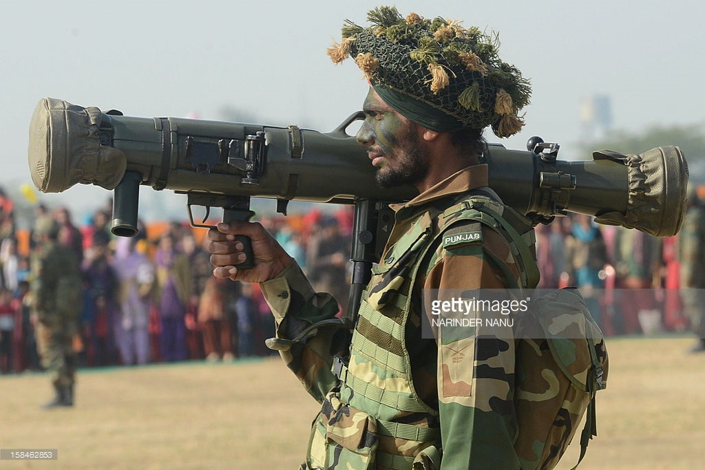 Life Of Soldiers Indian Army Gets 2 Billion Worth Of