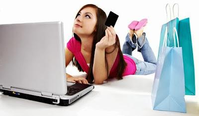 Những lưu ý của việc làm thêm online tại nhà