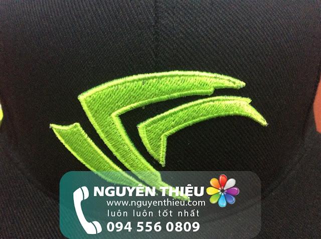 xuong-may-mu-non-gia-re-095560809