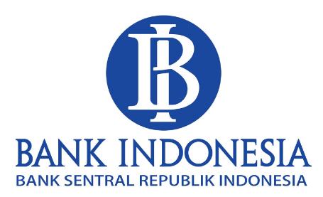Terbaru Bank Indonesia