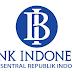 Lowongan Kerja Terbaru Bank Indonesia Mei 2019