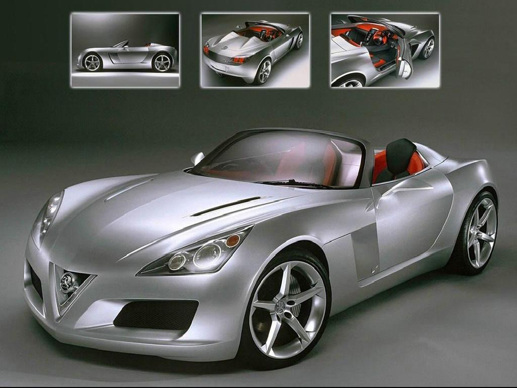 hot cars pictures%2b5