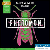 https://bucheckle.blogspot.com/2018/02/pheromon-rainer-wekwerth-thariot.html