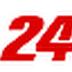 PChome24h購物/折價券/優惠券/coupon 11/7更新