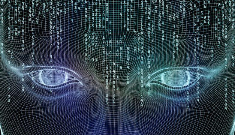Inteligência artificial Substituirá mão de obra humana, os humanos se tornara lixo