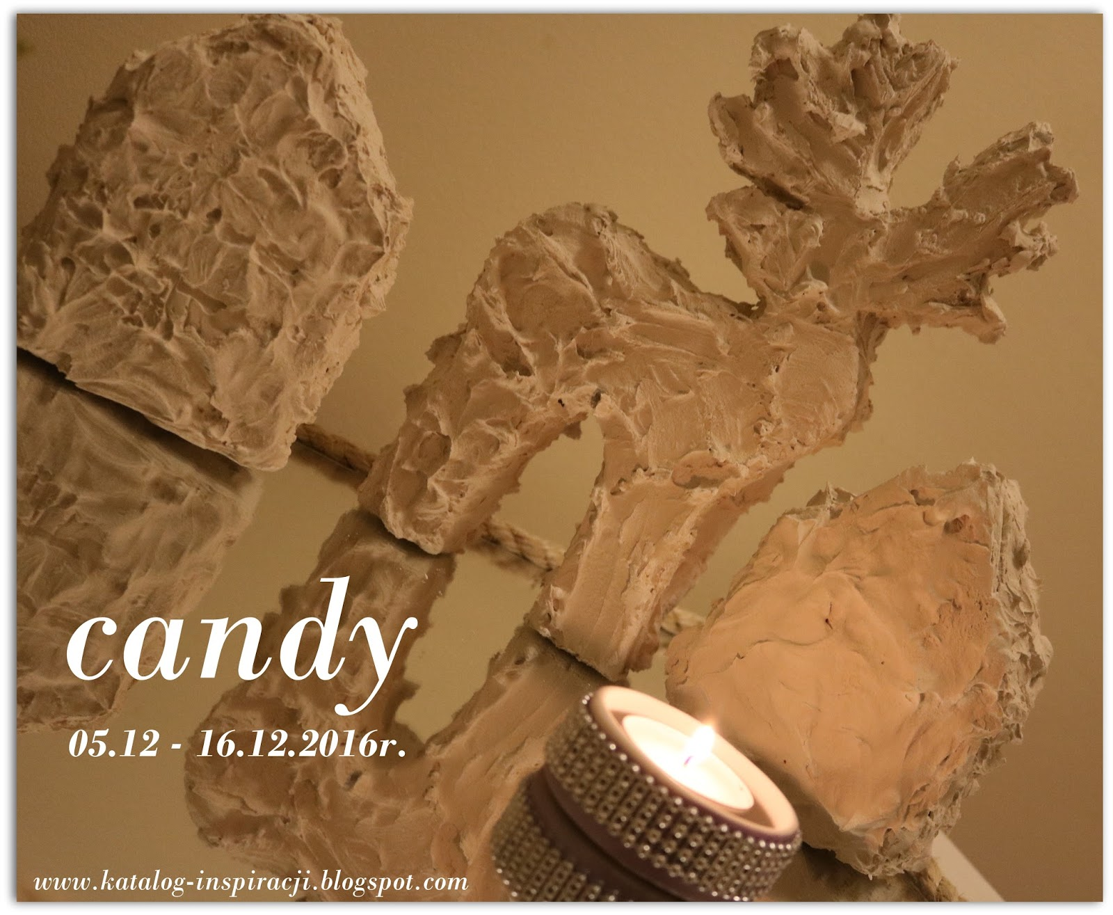 Candy u Katalog Inspiracji