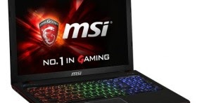 MSI GE72 2QD APACHE PRO BIGFOOT LAN WINDOWS 10 DRIVERS