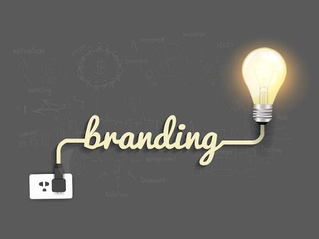 Branding Kreatif Produk Bisnis dengan Creative Agency Indonesia