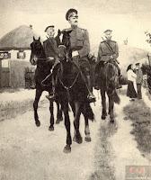hutor-tatarskij-tihij-don-sholohov