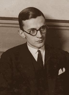 El ajedrecista español Ramón Rey Ardid