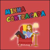 http://minhacontracapa.com.br/