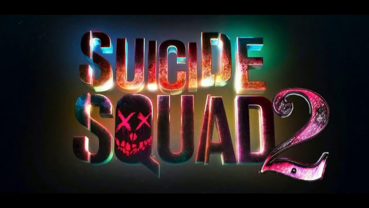 Novo visual da Arlequina aparece em fotos dos bastidores de Esquadrão Suicida 2