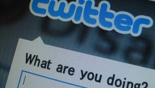 310 مليون شخص يستخدمون تويتر ولا يوجد أي محتوى إرهابي وفقا لإحصائيات تويتر العالمية 2016