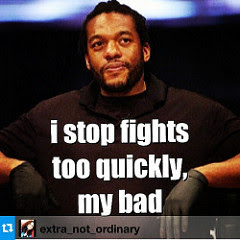 Herb Dean early stoppage again and again and again...