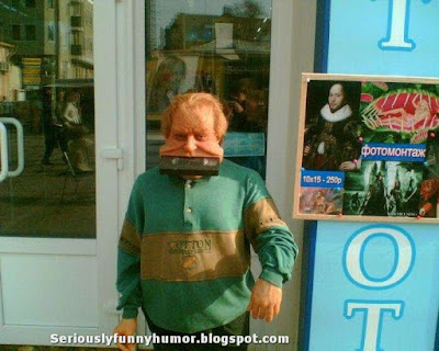 man-sticks-entire-vhs-tape-in-mouth