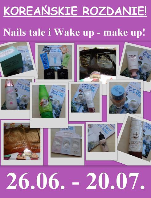 http://umalujsie.blogspot.com/2016/06/koreanskie-rozdanie-z-nails-tale.html