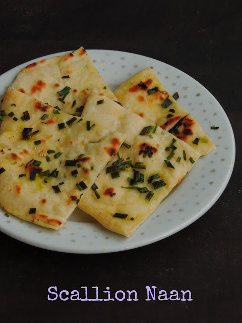 Scallion Naan, Yeasted Scallion Naan.jpg