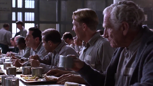 Single Resumable Download Link For Movie The Shawshank Redemption 1994 Download And Watch Online For Free at movies365.in