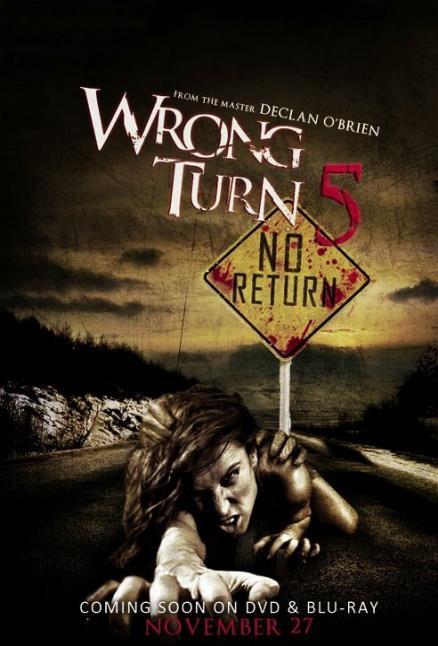 wrong turn 5 hindi dubbed movie free download