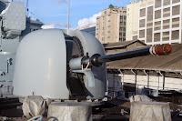 فرقاطة الدفاع الجوي اف 124 OTO%2B76mm%2BSachsen