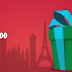 Castiga 1 iPhone X, 1 iPhone 8 si 1000 RON in vouchere Paysafecard