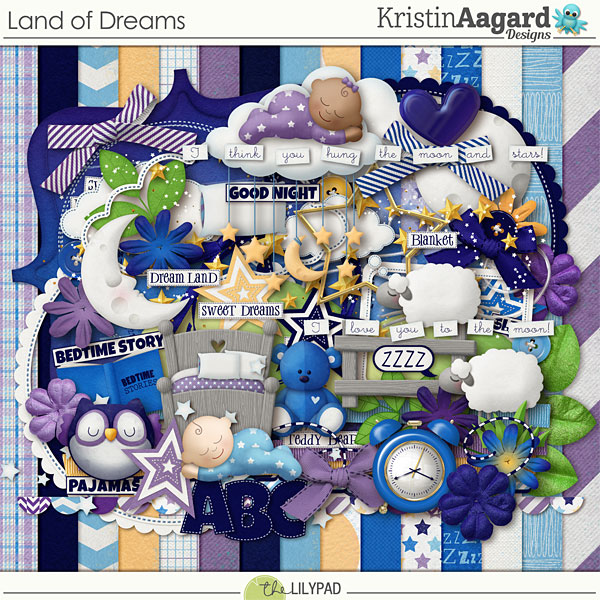 http://the-lilypad.com/store/digital-scrapbooking-kit-land-of-dreams.html