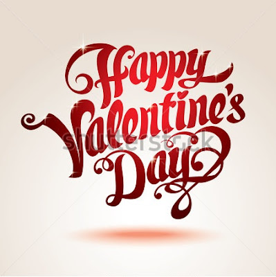 happy-valentines-day-pictures-2016