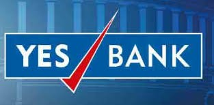 Yes Bank names TS Vijayan & OP Bhatt as external members for MD selection panel