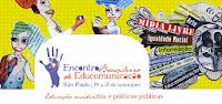 V Encontro Brasileiro de Educomunicação