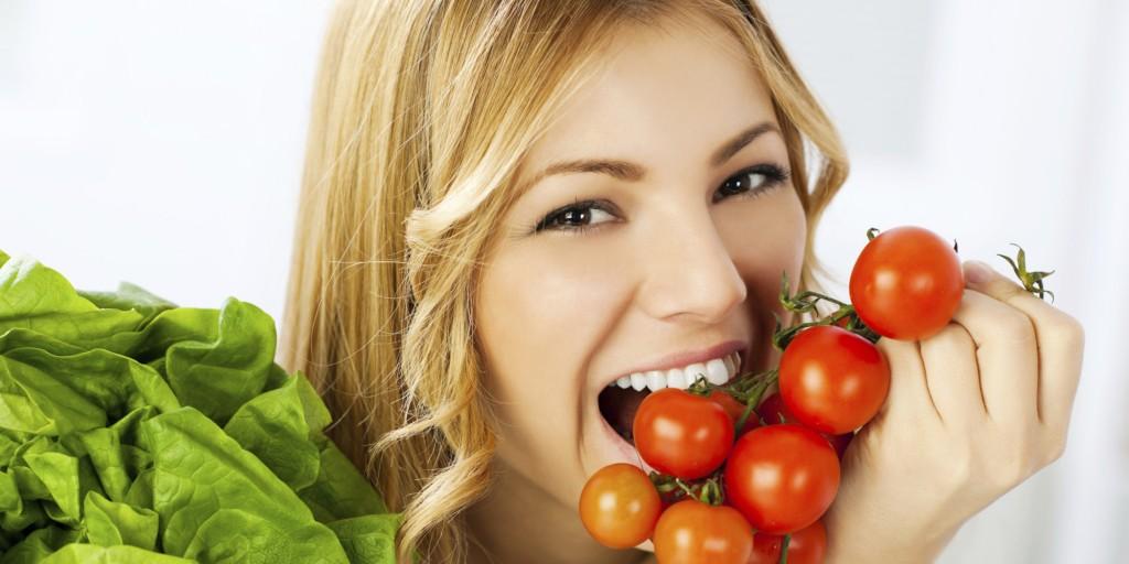 Inilah 6 Nutrisi Penting Agar Kulit Putih dan Sehat