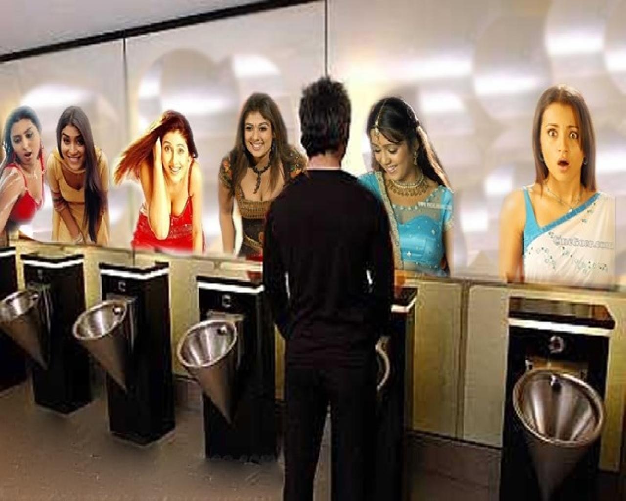 Toilet Nation-6590